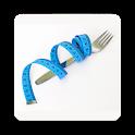Pomocnik dietetyczny - dieta dla każdego icon