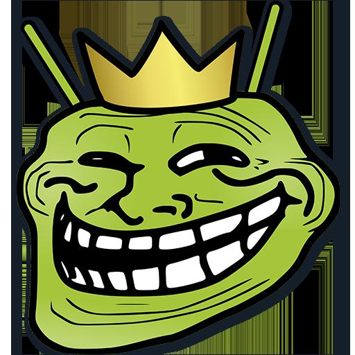 Memedroid Pro: Lustige Memes