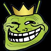 Memedroid Pro: Funny memes