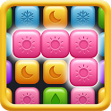 Block Crush Mania icon