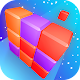 Download Perfect Fit! For PC Windows and Mac