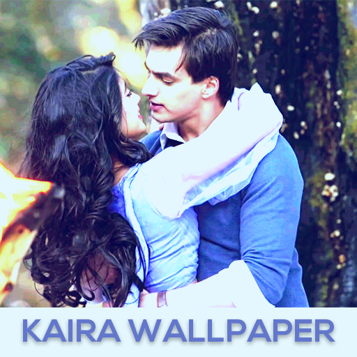 About: Kaira Wallpaper - Kartik Naira Photos Collection