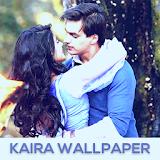 Kaira Wallpaper - Kartik Naira Photos Collection