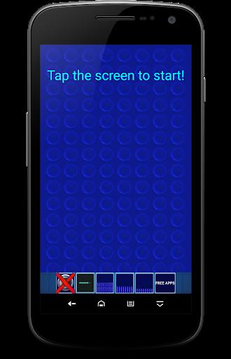 Blacklight UV Lamp Simulator  {cheat|hack|gameplay|apk mod|resources generator} 4