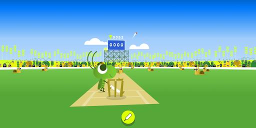 Doodle Cricket 3.1 Screenshots 3