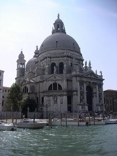 Photo Santa Maria della Salute