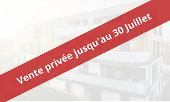 appartement à Plouzane (29)