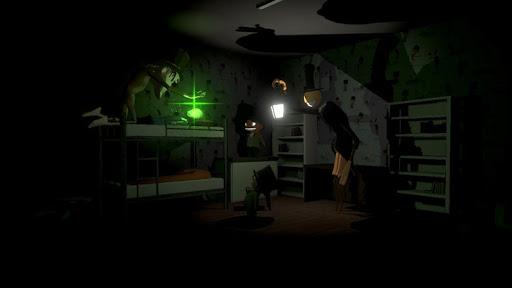 Brother Wake Up ( Horror Game) screenshots 9