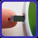 Type 2 Diabetes icon