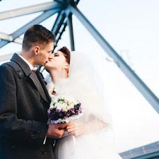 Wedding photographer Dmitriy Bokhanov (kitano). Photo of 04.01.2015