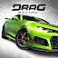 دانلود Drag Racing اندروید