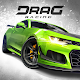 Drag Racing Download for PC Windows 10/8/7
