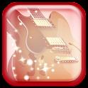 Cute MP3 Music Ringtones icon