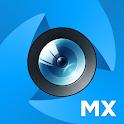 Camera MX APK Cracked Download