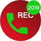 Call Recorder - Automatic Call Recorder APK
