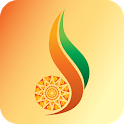 20th eGov Conference - Andhra icon