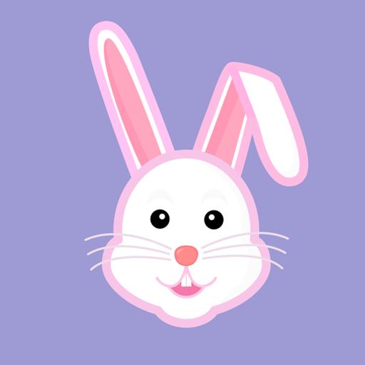My Rabbit Farm Trial* (app)