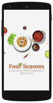 Four Season Restaurant Gratis