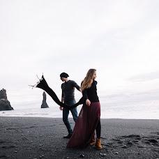 Wedding photographer Diana Vartanova (stillmiracle). Photo of 13.02.2019