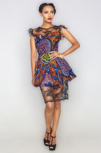 African Print fashion ideas 1.0.1.0 screenshots 19