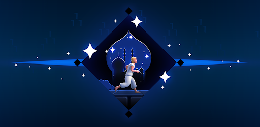 Prince Of Persia Escape Apps On Google Play