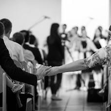 Fotograful de nuntă Vlad Pahontu (vladPahontu). Fotografia din 19.04.2018
