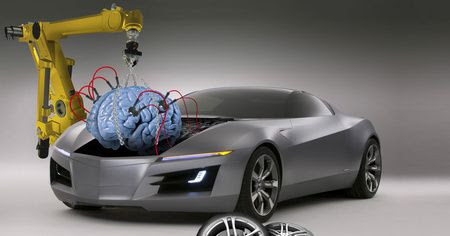 coches-inteligentes.jpg