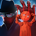 Deadly Puzzles: Toymaker icon