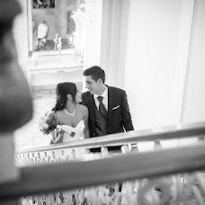 Wedding photographer Giorgio Dolci (GiorgioDolci). Photo of 08.01.2017