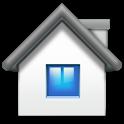 Mortgage Calculator (Pro) icon