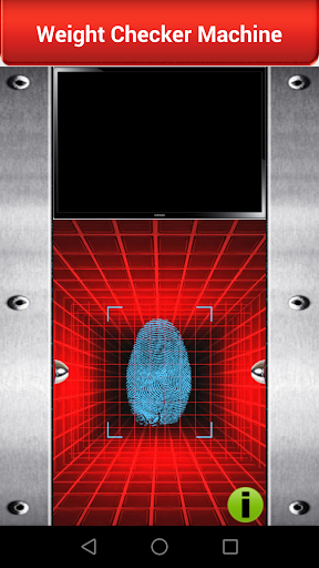 重機械チェッカーいたずら|玩娛樂App免費|玩APPs