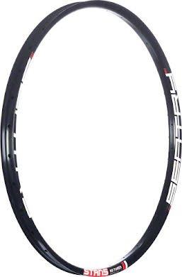 "Stans No Tubes Sentry MK3 29"" Disc Rim alternate image 0"