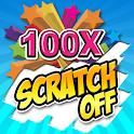 Lotto Scratch – Las Vegas icon