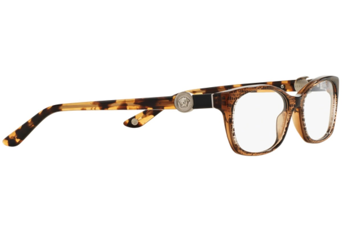 671a607a6802 Buy Versace VE3164 C51 991 Frames | Blickers