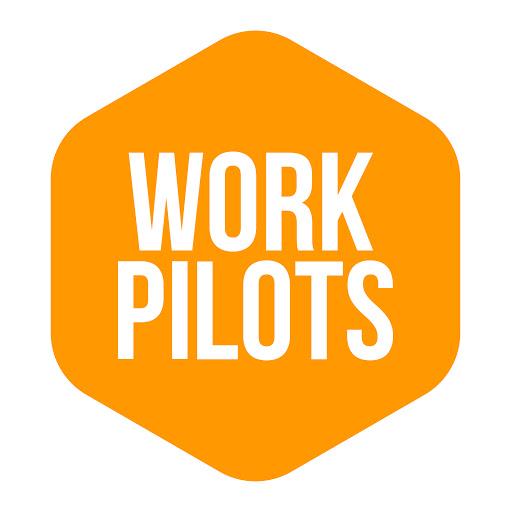 WP_logo.jpg