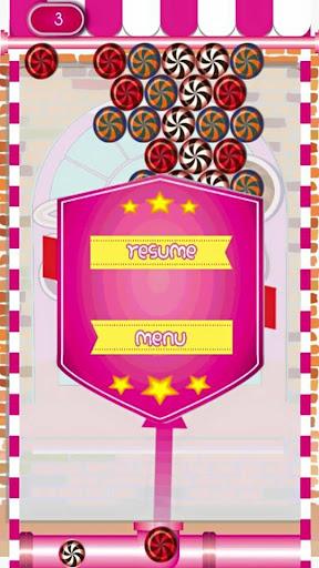 玩街機App|甘いキャンディショット免費|APP試玩