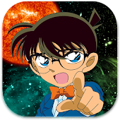 Tải Truyện tranh conan; Conan; truyen tranh conan APK