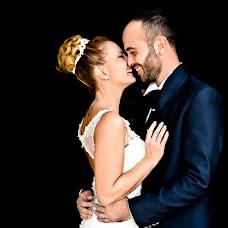 Wedding photographer Salvatore Favia (favia). Photo of 14.10.2016