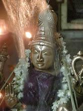 Photo: Subject : Kadamburvijay.jpg / CVR.jpg