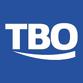 Tech Buzz Online