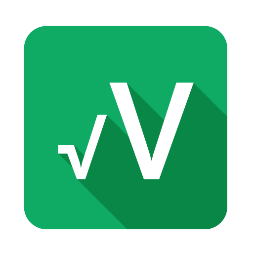 Root Validator - Apps on Google Play