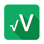 Root Validator Icon