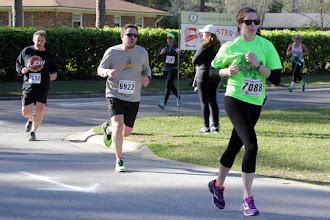 Photo: 7132 Mark Priddy, 6922 Brett Dennis, 7088 Erin Nelson