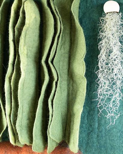 #casaperfect #thefutureperfect  #stayhomestillife #pieceunicque #interiordesign #modernhome #homedecor #interiorgoals #seeds  #regenerativedesign #materialinnovation #emotions  #wool #laine #durable