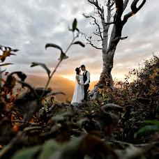 Wedding photographer Viktor Krutickiy (krutitsky). Photo of 20.09.2018