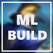 Hero Best Build for Mobile Legends