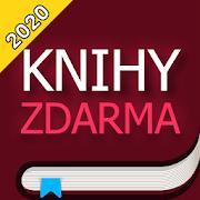 App Icon for Knihy Zdarma V Češtině App in Czech Republic Play Store