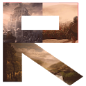 Rule 2 Player icon