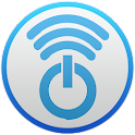 Wifi Connection App icon