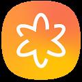 Samsung Gallery download